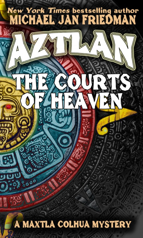 summary aztlan North to aztlan 2e has 16 ratings and 3 reviews justin said: a broad bit of social and economic history packed tightly into a small book a fine startin.