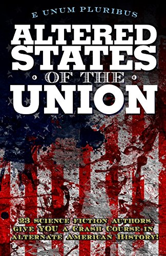 Altered States of the Union